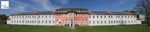 Kempelen Farkas Iskola