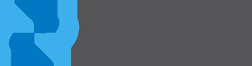 Aereco_logotype_2014