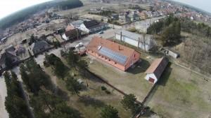 Ágasegyháza Önkormányzata